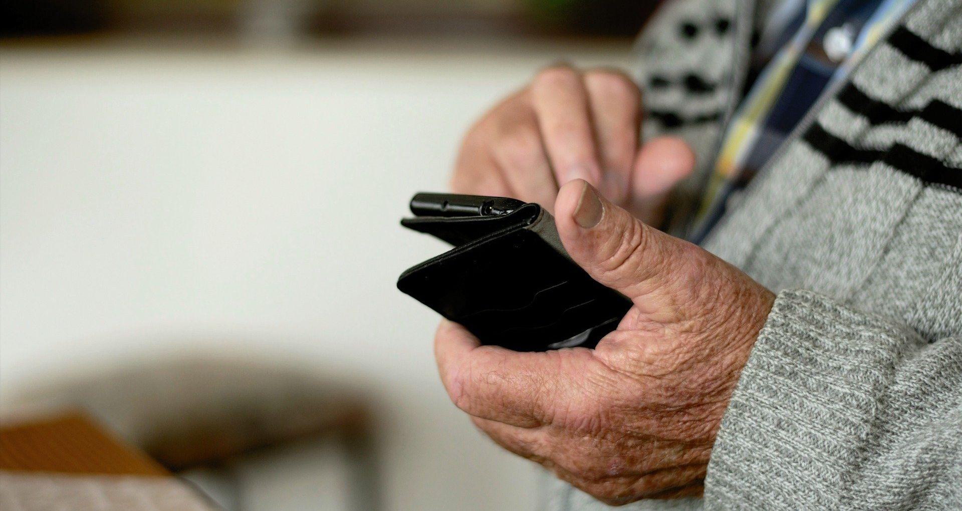 Senioren-Schnupperkurse für Anfänger