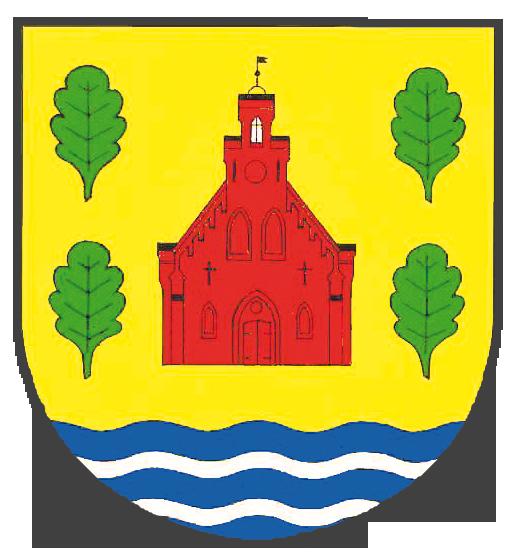 Gemeinde Bünsdorf